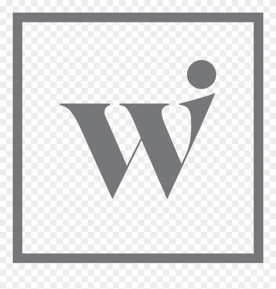 Westholme Interiors Westholme Interiors Westholme Interiors ... clip art free download