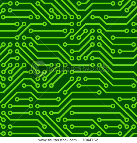 Curcuit board clipart library 76+ Circuit Board Clipart | ClipartLook library