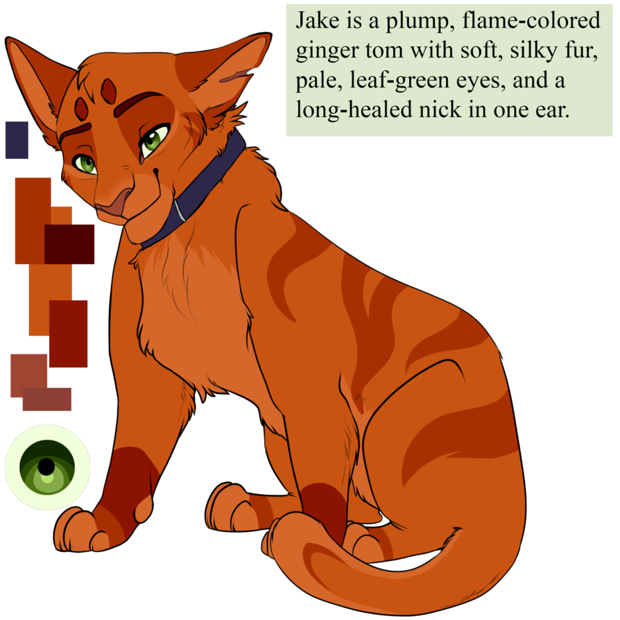 Curiosity killed the cat clipart banner royalty free stock Jake by PureSpiritFlower on DeviantArt banner royalty free stock