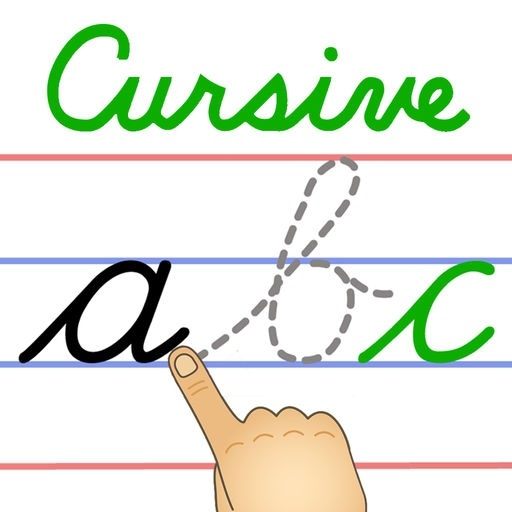 Spelling Clipart Cursive Handwriting Cute Borders, Vectors ... picture royalty free