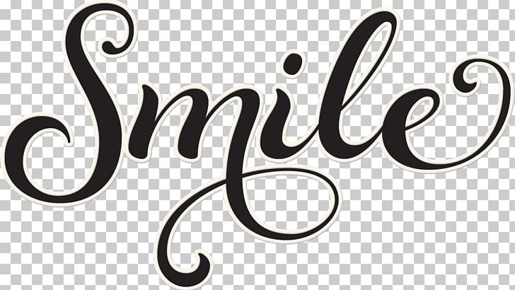Cursive Word Handwriting PNG, Clipart, Brand, Calligraphy ... clipart black and white download