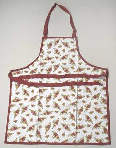 Curly hair country apron overhauls baking cookies clipart graphic library download 75 Best APRONS images in 2017 | Apron, Aprons, Bibs graphic library download