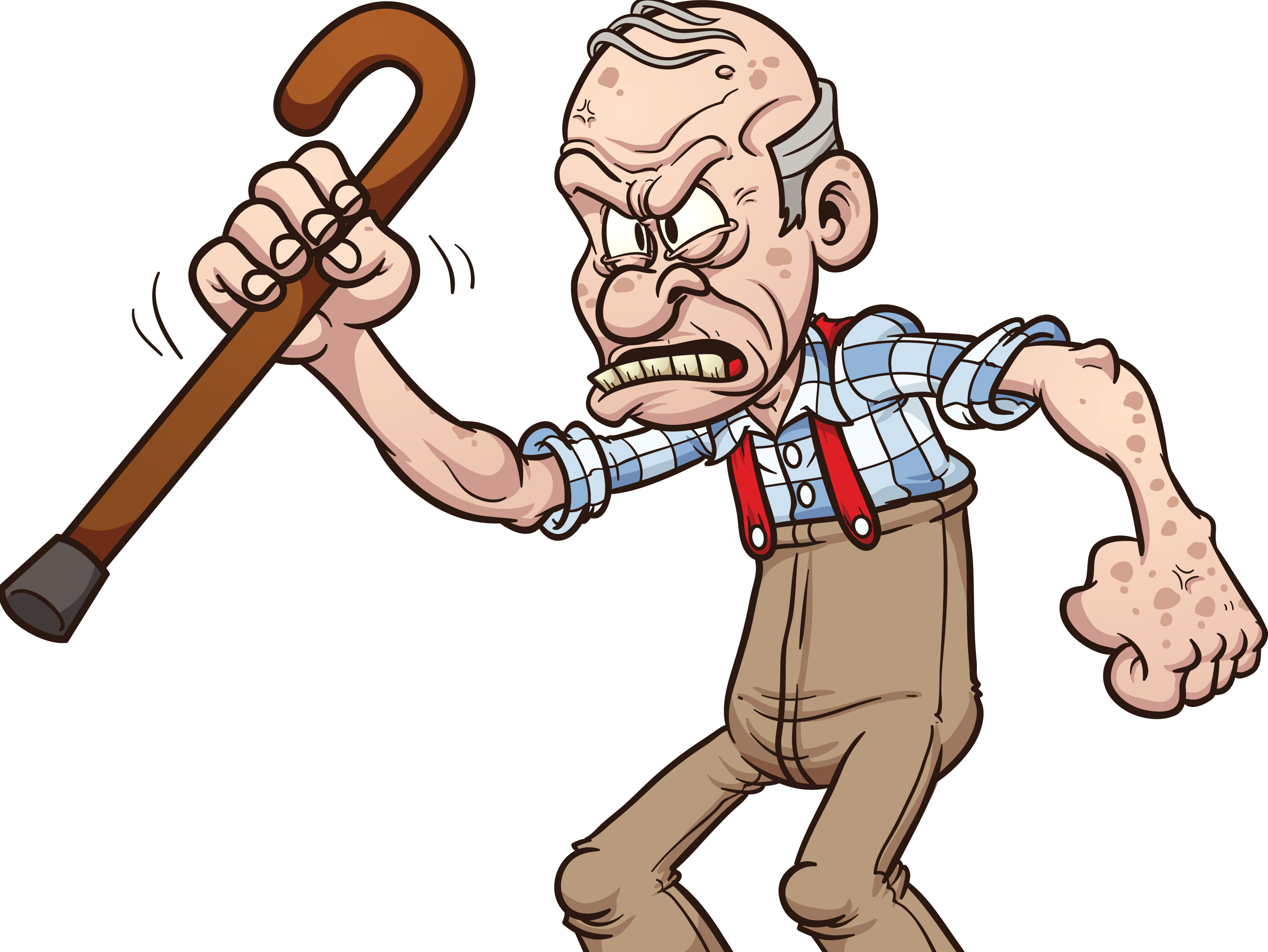 Curmudgeon clipart png freeuse stock Embedded Player : NPR png freeuse stock
