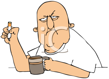 Curmudgeon clipart svg freeuse Curmudgeon clipart images and royalty-free illustrations ... svg freeuse