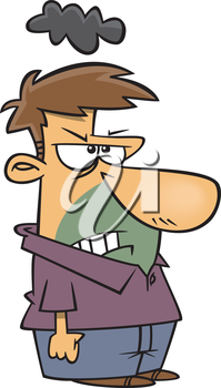 Curmudgeon clipart picture free download Curmudgeon clipart images and royalty-free illustrations ... picture free download
