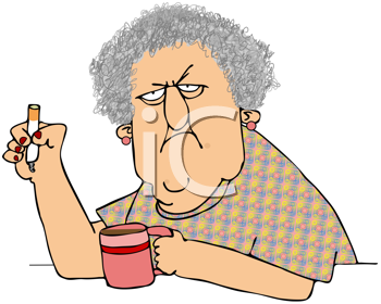 Curmudgeon clipart vector library library Curmudgeon clipart images and royalty-free illustrations ... vector library library
