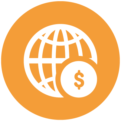 Currency exchange rates clipart kina clip library Currency Exchange Rates - Check Live Foreign Exchange Rates ... clip library