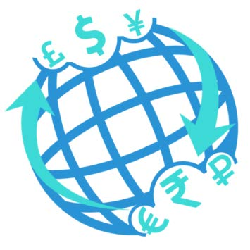 Currency exchange rates clipart kina graphic library library Amazon.com: Currency Converter: Appstore for Android graphic library library
