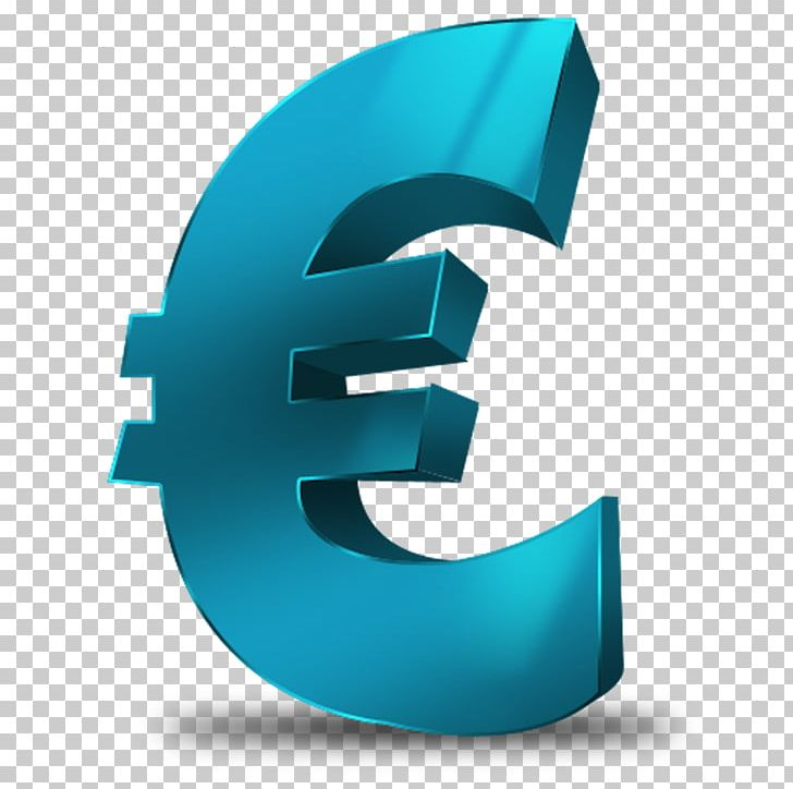 Currency exchange rates clipart kina picture royalty free library Euro Sign Foreign Exchange Market Exchange Rate Stock PNG ... picture royalty free library