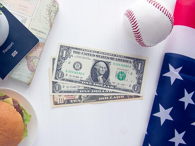 Currency exchange rates clipart kina jpg Foreign Currency Exchange Rates | Foreign Exchange | Travel ... jpg