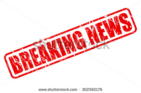 Clipart latest news image library stock Free Breaking News Cliparts, Download Free Clip Art, Free ... image library stock