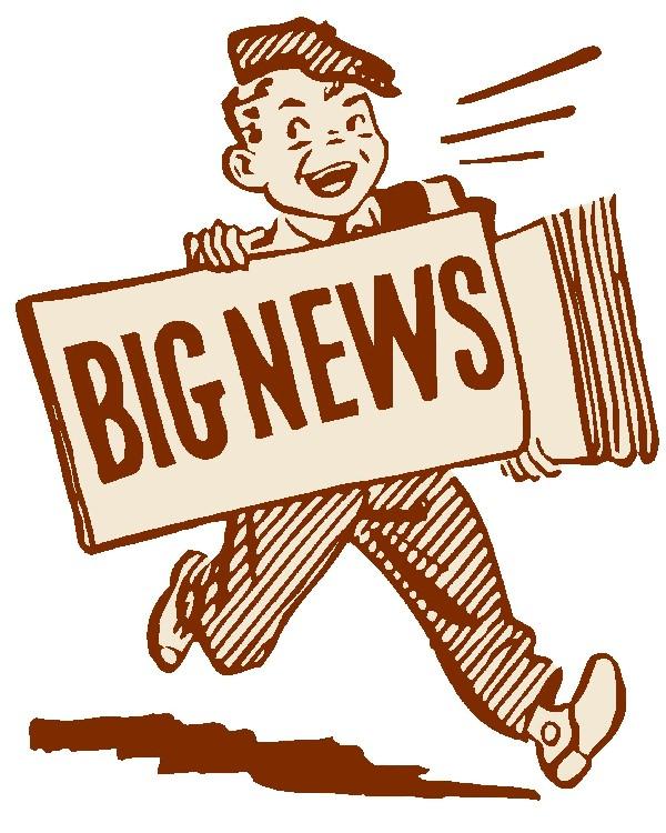 Current news clipart clip art free Free Breaking News Cliparts, Download Free Clip Art, Free ... clip art free