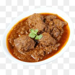 Massaman Curry PNG and Massaman Curry Transparent Clipart ... download