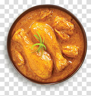 Curry PNG clipart images free download   PNGGuru clipart freeuse download