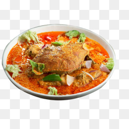 Baked Crab Curry, Baked Curry, Rouxie, Delicious Food PNG ... banner library library