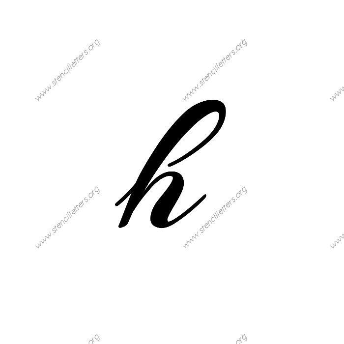 Cursive h lowercase clipart royalty free download Cursive h lowercase clipart - ClipartFest royalty free download