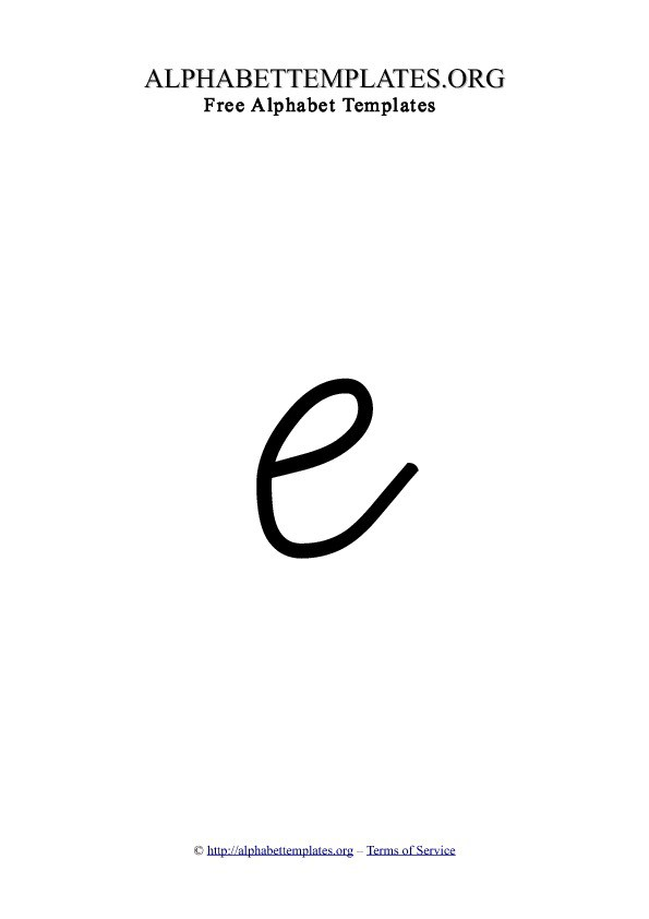 Cursive h lowercase clipart jpg free stock Cursive Alphabet Template. letter v templates cool graffiti ... jpg free stock