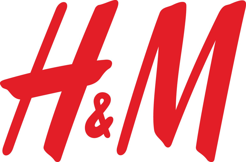 Cursive h lowercase clipart clip black and white stock H&m Prom Dress - Ocodea.com clip black and white stock