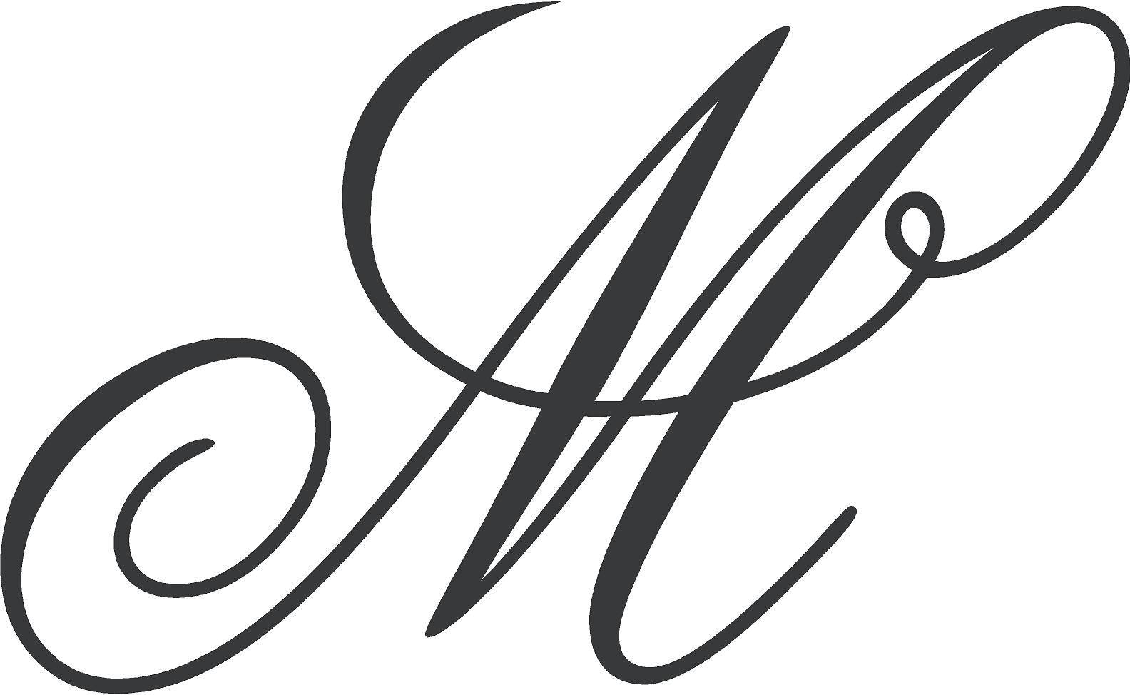 Cursive h lowercase clipart png library download Cursive h lowercase clipart - ClipartFest png library download