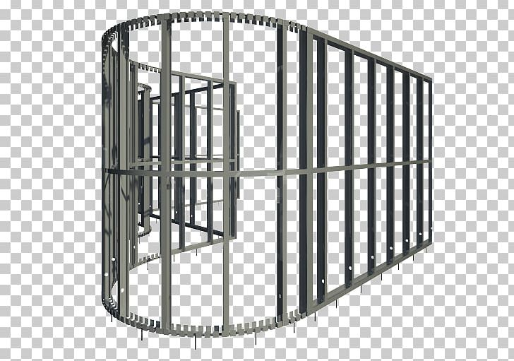 Curtain wall clipart png library stock Wall Stud Framing Curtain Wall Steel Frame PNG, Clipart, Angle ... png library stock