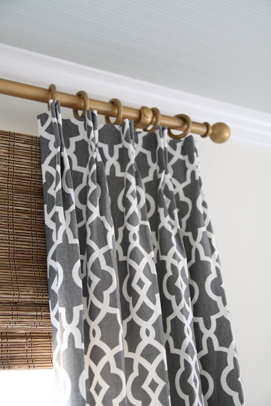 Curtains target image royalty free library Find cheap tall drapes from Tuesday Morning, Target, TJMaxx to put ... image royalty free library