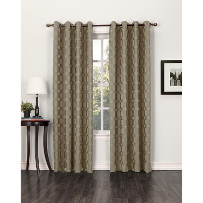 Curtains target picture black and white stock Sun Blocking Curtains Target - Best Curtains 2017 picture black and white stock
