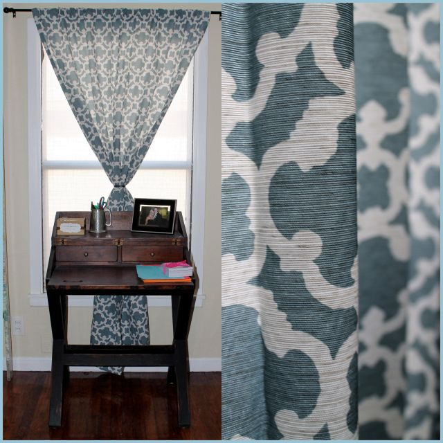 Curtains target picture freeuse download Curtains target - ClipartFest picture freeuse download