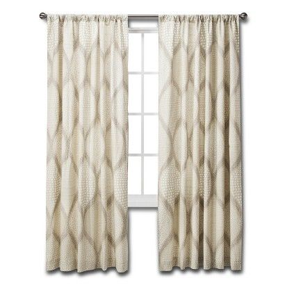 Curtains target svg free stock Pinterest • The world's catalog of ideas svg free stock
