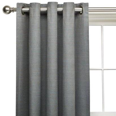 Curtains target jpg freeuse stock 1000+ idées à propos de Blackout Curtains Target sur Pinterest ... jpg freeuse stock