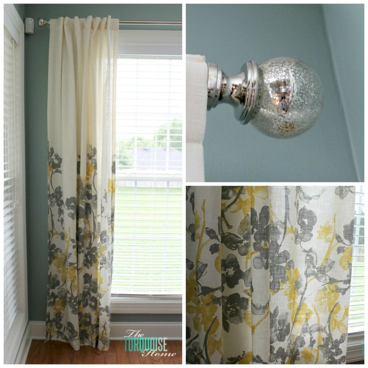 Curtains target picture freeuse stock 17 Best ideas about Target Curtains on Pinterest | Little boy ... picture freeuse stock