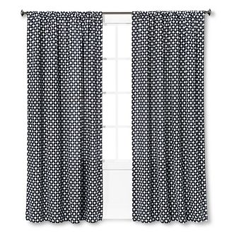 Curtains target clip royalty free library Curtains & Drapes : Target clip royalty free library