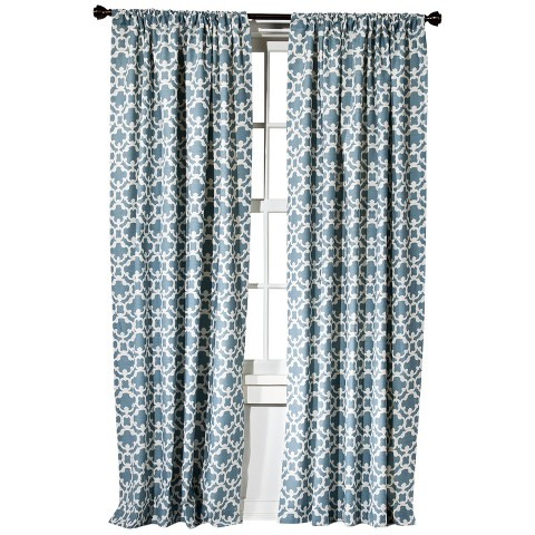 Curtains target vector freeuse stock Sun Blocking Curtains Target - Best Curtains 2017 vector freeuse stock