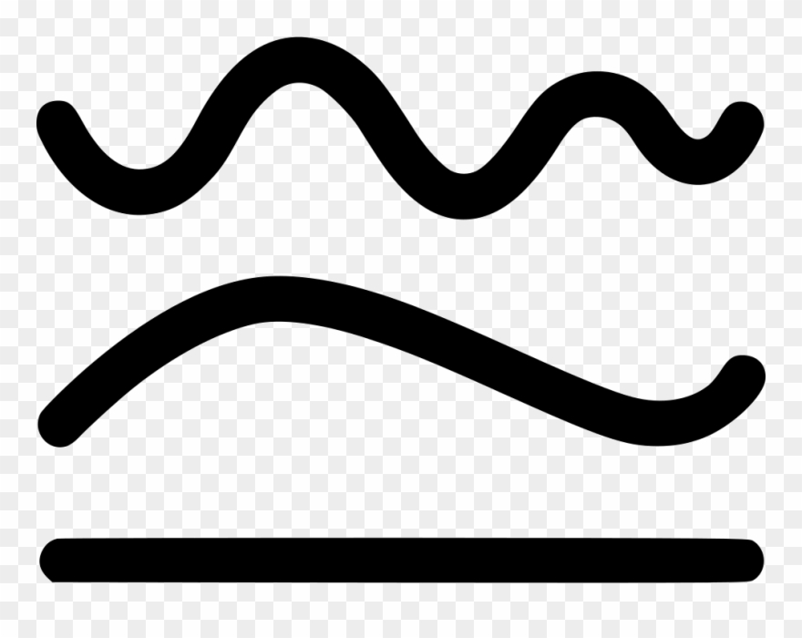 Simplify clipart image free download Transparent Simplify Curve Line Straight Shape Path - Curve Line Png ... image free download