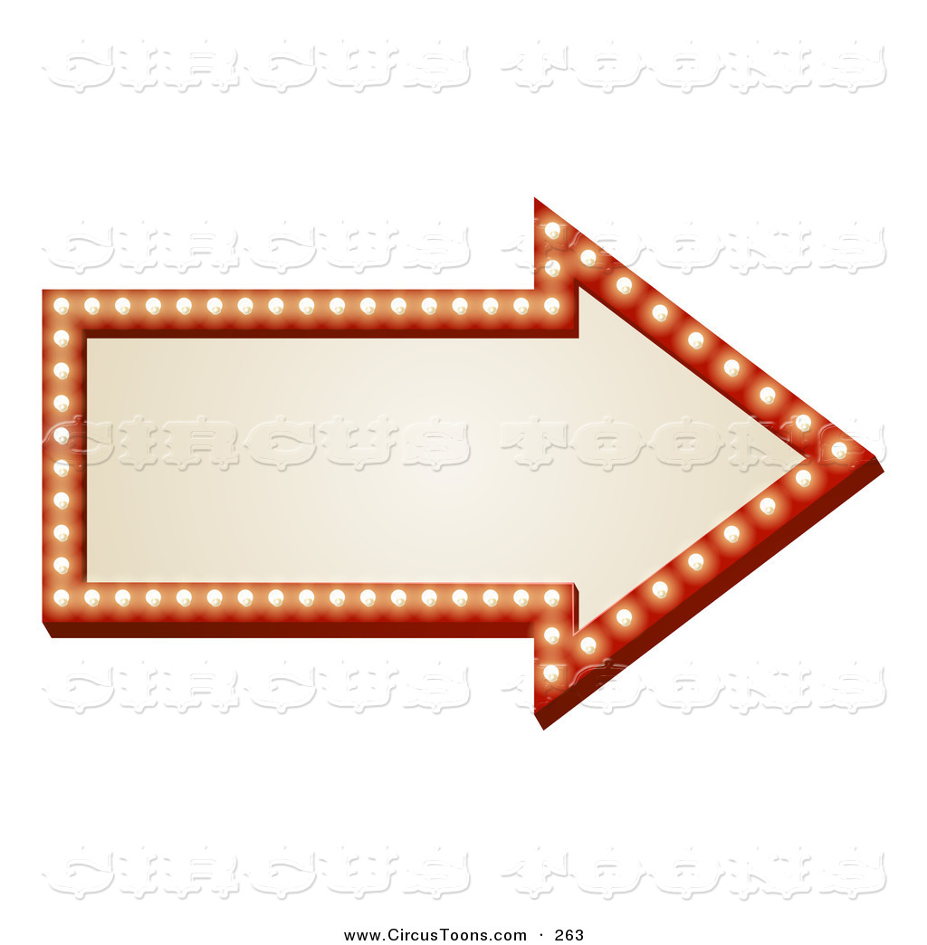 Clipartfest pointing . Curved right arrow sign clipart