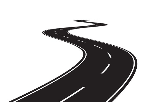 Curved road clipart clipart download Curved road clipart 1 » Clipart Portal clipart download