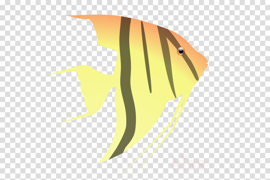 Cus clipart vector download Illustration, Customer, Yellow, transparent png image ... vector download