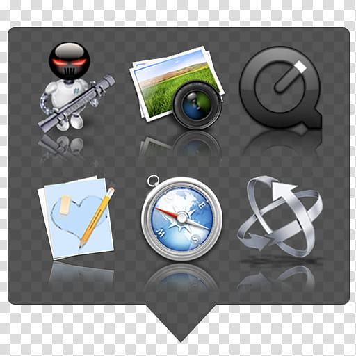 Cus clipart freeuse Overflow, coverflow cus icon transparent background PNG ... freeuse