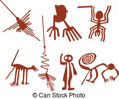 Cusco clipart png free download Cusco Stock Illustrations. 64 Cusco clip art images and ... png free download
