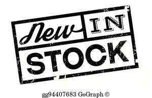 Customary clipart graphic library Customary Clip Art - Royalty Free - GoGraph graphic library