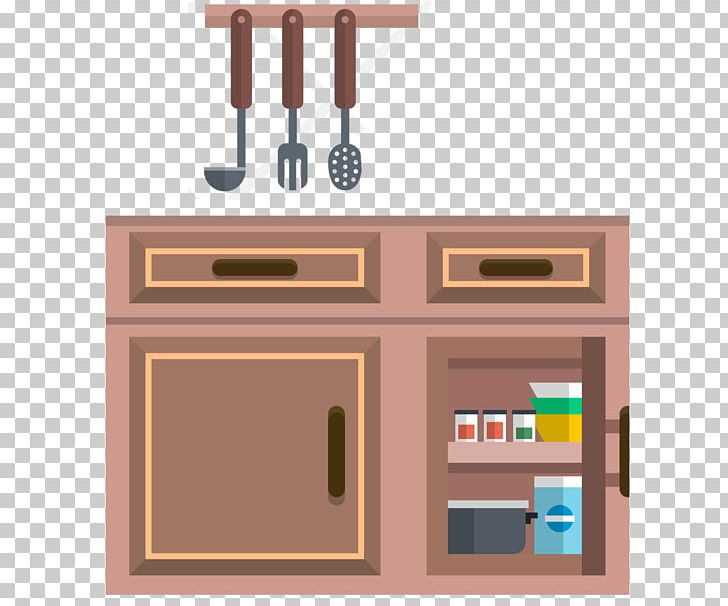 Customcabinets clipart banner library stock Furniture Kitchen Cabinet Cupboard PNG, Clipart, Angle ... banner library stock