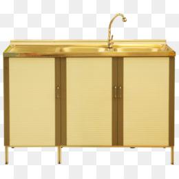 Customcabinets clipart svg free stock Scandia Custom Cabinets PNG and Scandia Custom Cabinets ... svg free stock