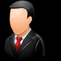 Customer clip transparent Customer PNG Transparent Images   PNG All clip transparent