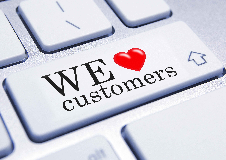 Customer image free Customer - ClipartFest image free