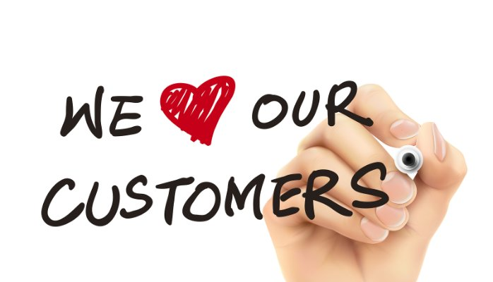 Customer png freeuse library Customer Retention   LinkedIn png freeuse library