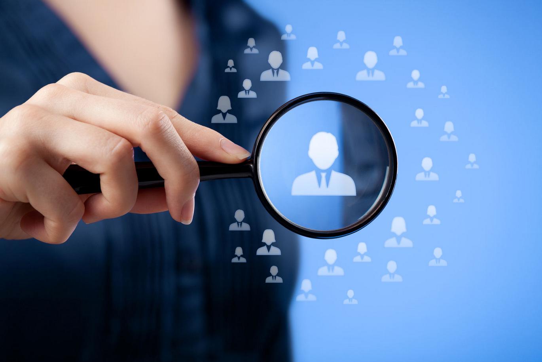 Customer jpg freeuse 3 Innovative Ways to Develop Customer Insight jpg freeuse
