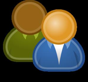 Customer clip freeuse Customer Service Appreciation Clipart - Clipart Kid clip freeuse