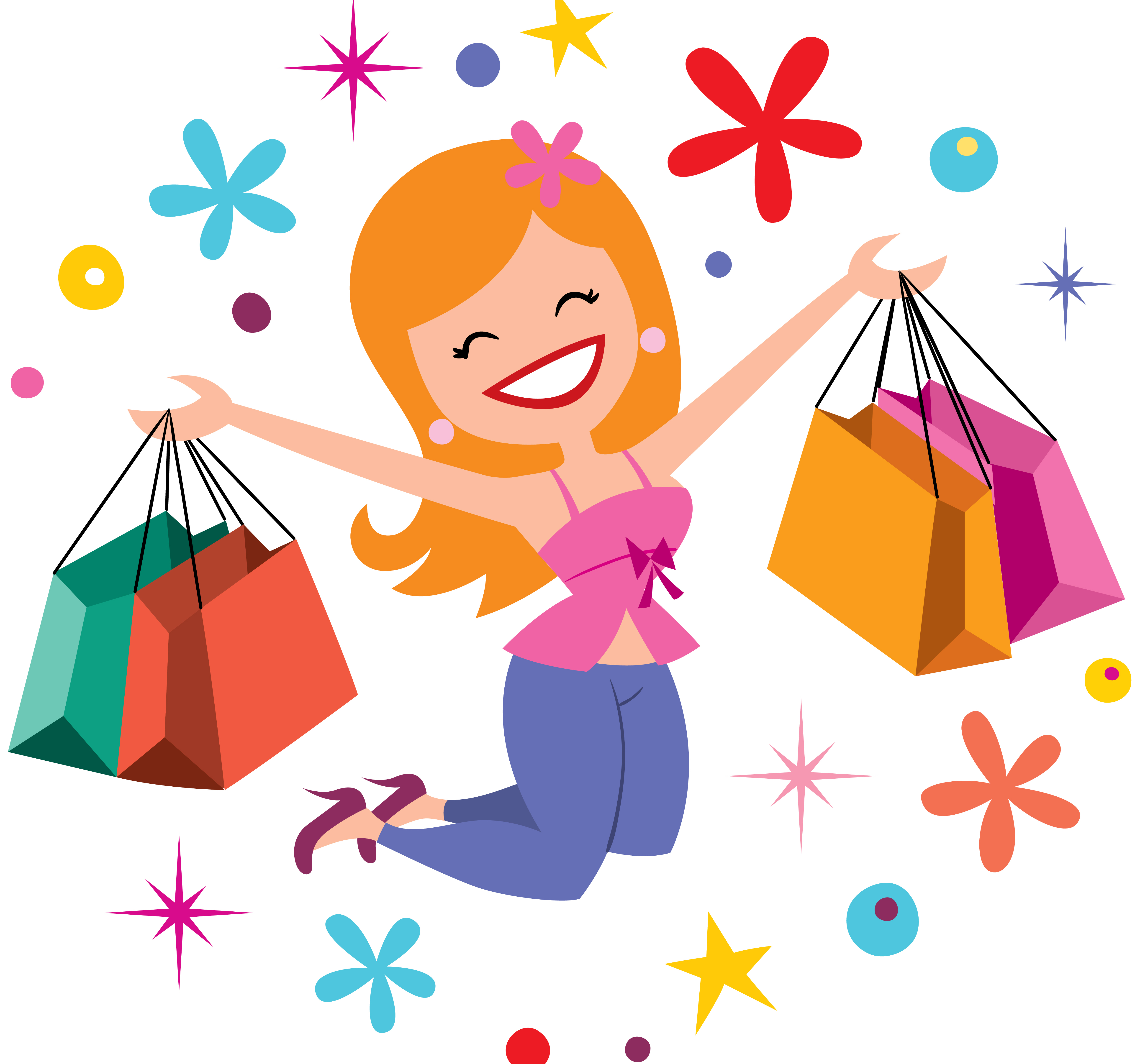 Customer clipart. Customers free download clip