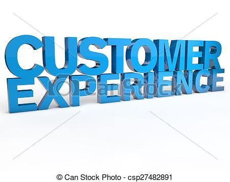 Customer experience clipart image transparent stock Customer experience clipart 4 » Clipart Portal image transparent stock