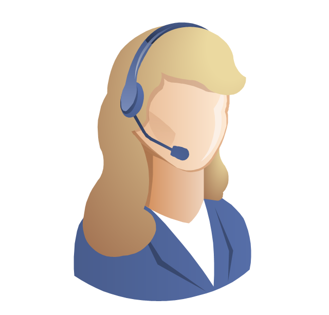 Transfer call clipartfest callcenter. Customer service agent clipart png