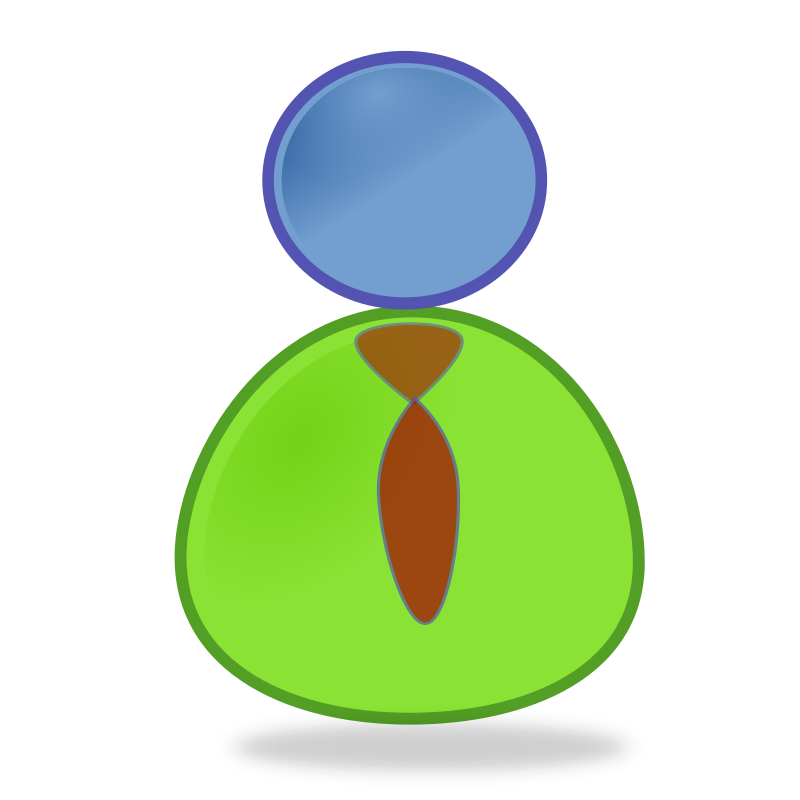 Customer service agent clipart png picture freeuse library Displaying 14> Images For Customer Service Icon Png #2013 - Free ... picture freeuse library